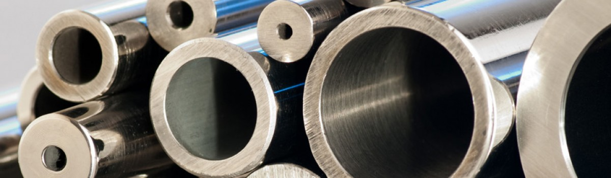 Your Metal Fabrication Needs – From Engineering to Finishing
