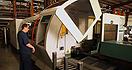 Tube Laser serving Jonesville, AR