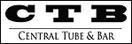 CTB Arkansas logo