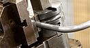 tube bending for Missouri manufacturers