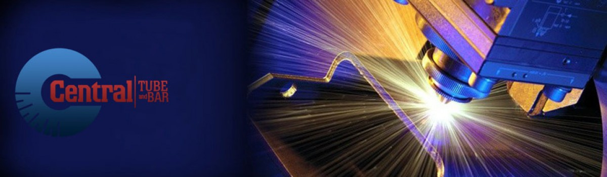 Our Tube Lasers Offer CTB's Clients a Rapid Path to Market