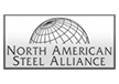 North-American-Steel-Alliance-Member