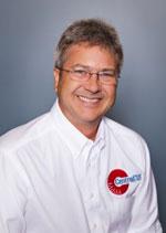 Joe Pohlkamp Vice President Purchasing