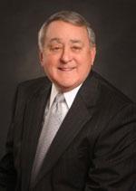 Randy Herlocker Board Member