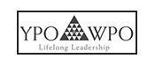 YPO-WPO-Members